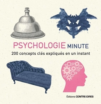 PSYCHOLOGIE MINUTE