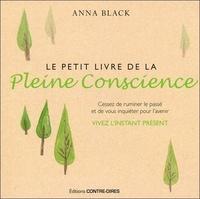 PETIT LIVRE DE LA PLEINE CONSCIENCE (LE)