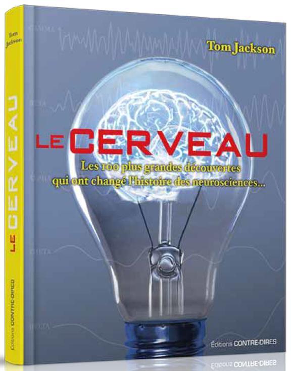 CERVEAU (LE)