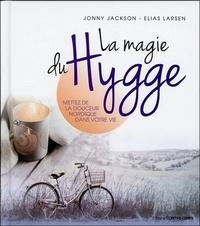 MAGIE DU HYGGE (LA)
