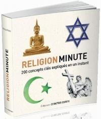 RELIGION MINUTE