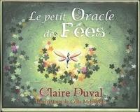 PETIT ORACLE DES FEES (LE)