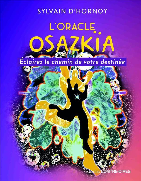ORACLE OSAZKIA (L')