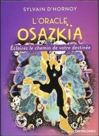 L'ORACLE OSAZKIA