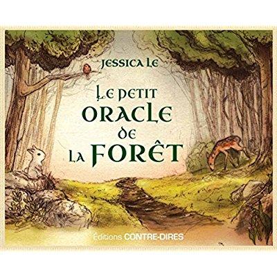 PETIT ORACLE DE LA FORET (LE)