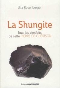 LA SHUNGITE