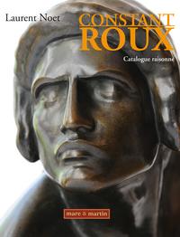 CONSTANT ROUX CATALOGUE RAISONNE