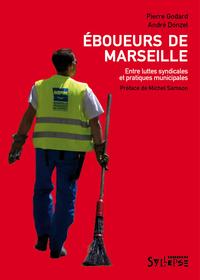 EBOUEURS DE MARSEILLE