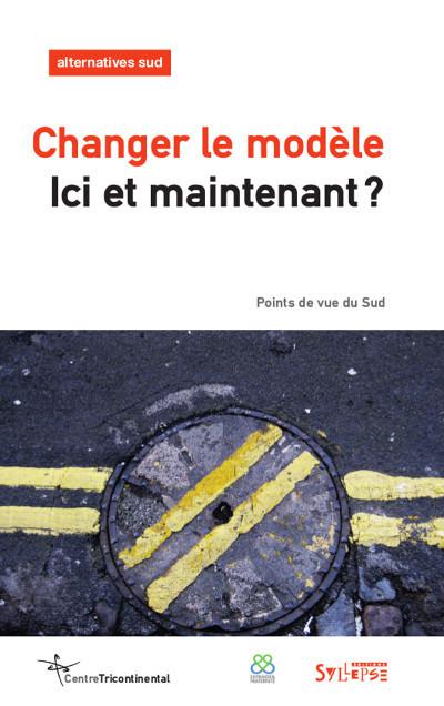 CHANGER LE MODELE