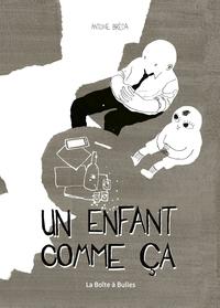 UN ENFANT COMME CA