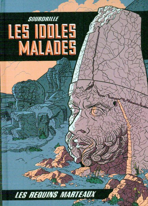 IDOLES MALADES (LES)