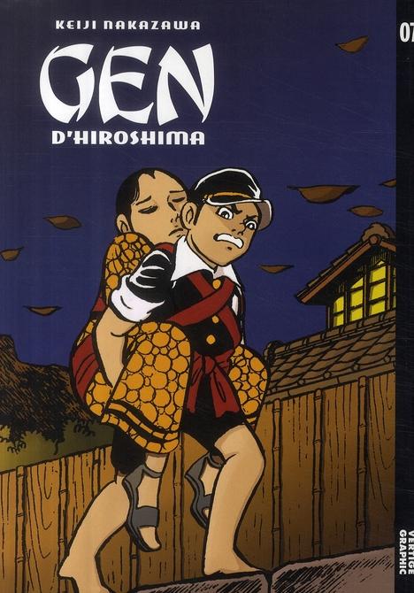 GEN D'HIROSHIMA 07