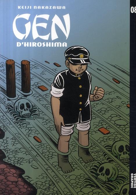 GEN D'HIROSHIMA 08