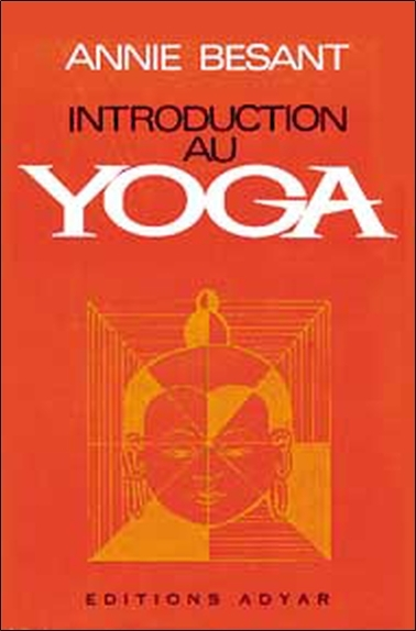 INTRODUCTION AU YOGA