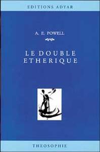 DOUBLE ETHERIQUE