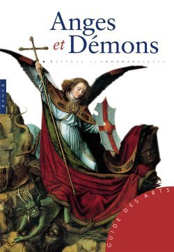 ANGES ET DEMONS