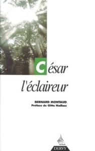 CESAR L'ECLAIREUR