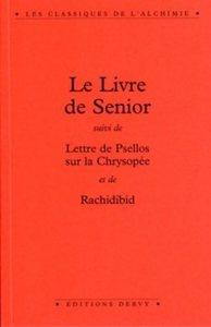 LIVRE DE SENIOR (LE)