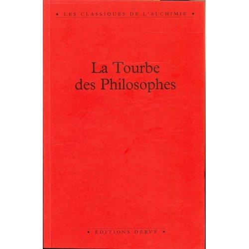 TOURBE DES PHILOSOPHES (LA)