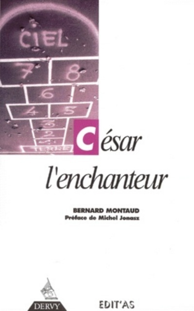 CESAR L'ENCHANTEUR