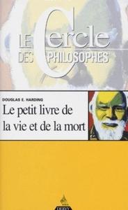 PETIT LIVRE DE LA VIE ET DE LA MORT (LE)