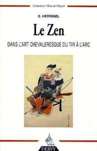 ZEN (LE)