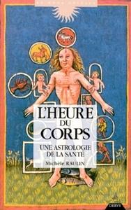 HEURE DU CORPS (L')