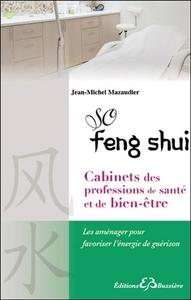 SO FENG SHUI - CABINETS DES PROFESSIONS DE SANTE ET DE BIEN-ETRE