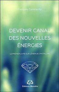 DEVENIR CANAL DES NOUVELLES ENERGIES