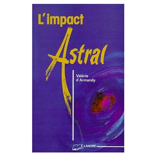 IMPACT ASTRAL (L')