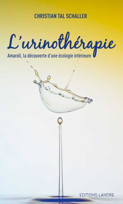 URINOTHERAPIE