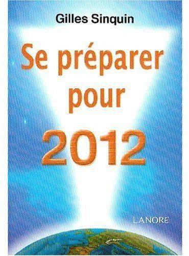 PREPARER POUR 2012 (SE)
