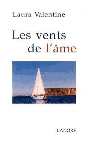 VENTS DE L'AME (LES)