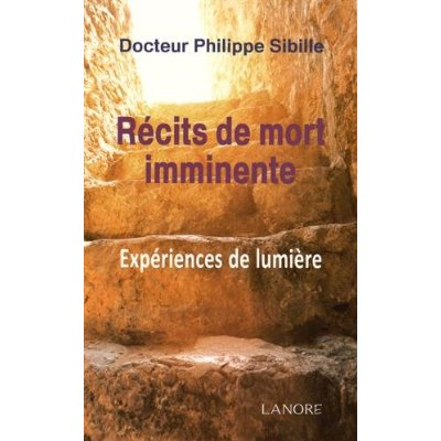 RECITS DE MORT IMMINENTE