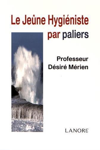 JEUNE HYGIENISTE PAR PALIERS (LE)