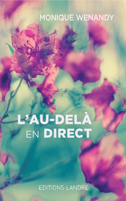 AU-DELA EN DIRECT (L')