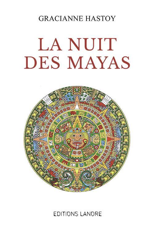 NUIT DES MAYAS (LA)