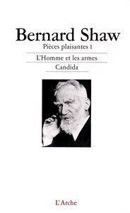 PIECES PLAISANTES T1