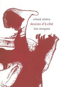 DESSINS D'A COTE