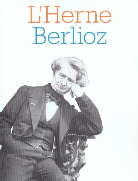 CAHIER BERLIOZ 77