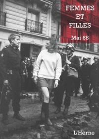 FEMMES ET FILLES, 1968