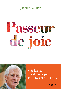 PASSEUR DE JOIE