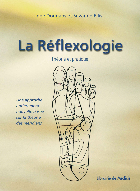 REFLEXOLOGIE (LA)