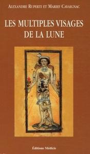 MULTIPLES VISAGES DE LA LUNE (LES)