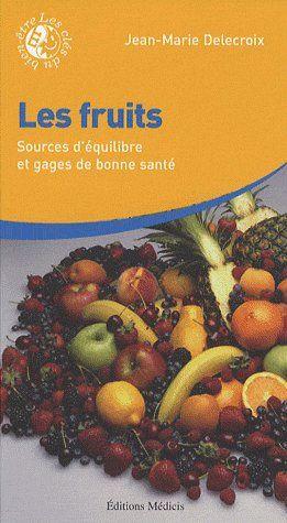 FRUITS (LES)