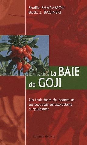 BAIE DE GOJI (LA)