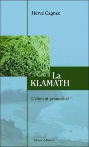 KLAMATH (LA)
