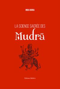 MUDRA