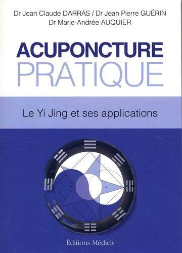 ACUPONCTURE PRATIQUE