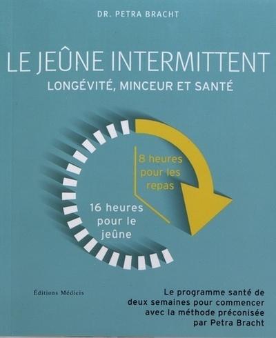 LE JEUNE INTERMITTENT
